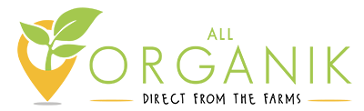 All Organik